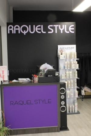 RAQUEL STYLE Imagen 2