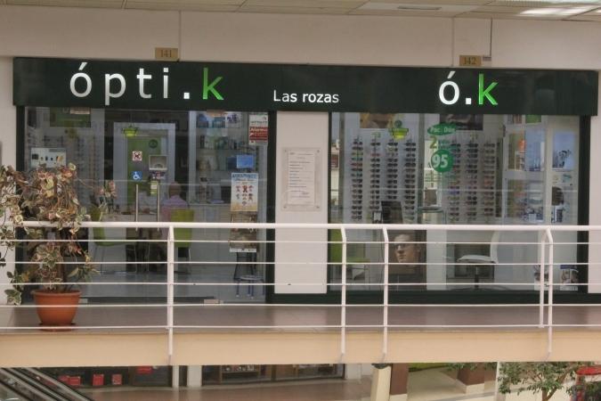 Ópti-K