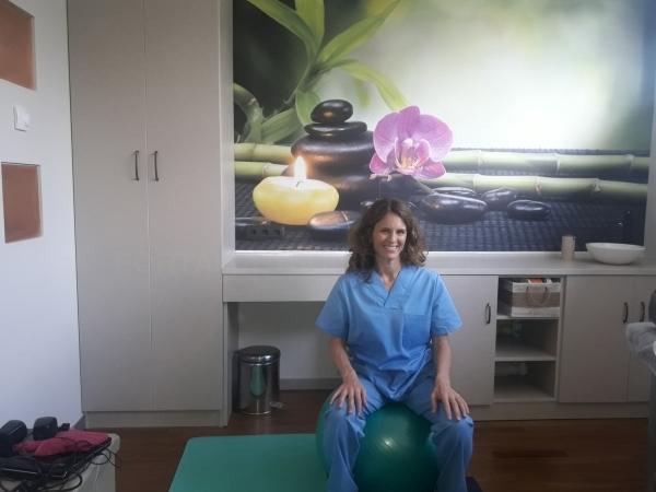 Fisioterapia Las Rozas Imagen 2