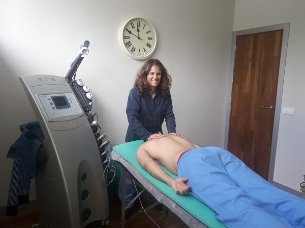 Fisioterapia Las Rozas Imagen 3