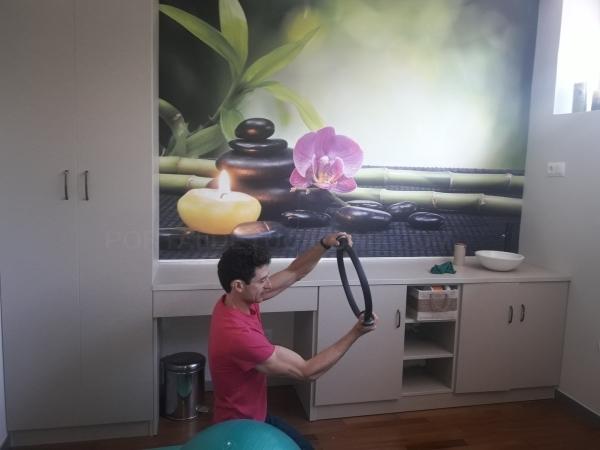 Fisioterapia Las Rozas Imagen 4