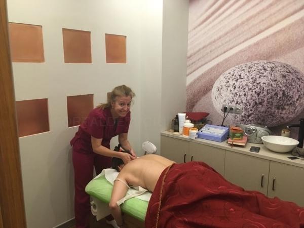 Fisioterapia Las Rozas Imagen 5