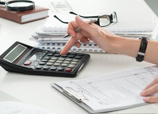 Asesoría contable en Toledo
