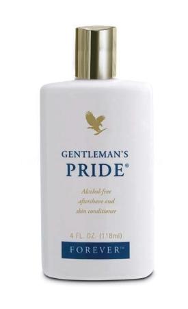 Gentelman's Pride