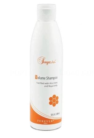 Sonya® Volume Shampoo