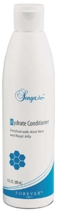 Sonya ® Hydrate Conditioner