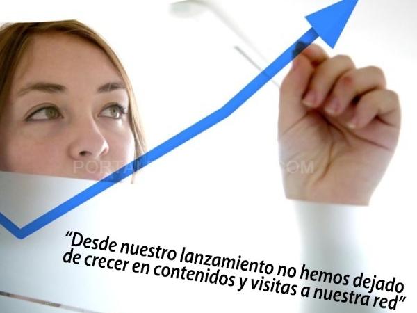 Guia de empresas Alcobendas Imagen 3