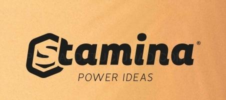 Catálogo Artículos Publicitarios Stamina