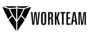 Catálogo de Ropa Laboral Workteam