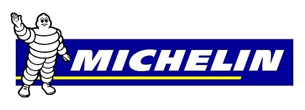 Neumáticos Michelin, Bridgestone, Dunlop