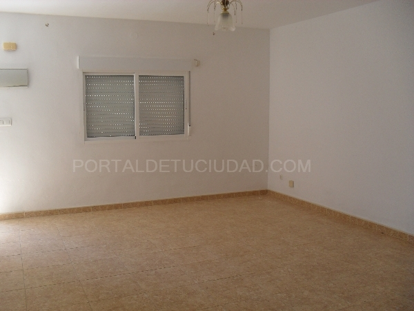 Casa en Moraleja ref-031