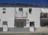 Casa en Moraleja ref-031 Imagen 2