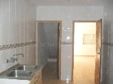 Casa en Moraleja ref-031 Imagen 3