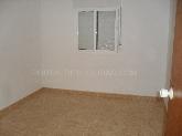 Casa en Moraleja ref-031 Imagen 4