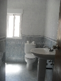 Casa en Moraleja ref-031 Imagen 5