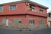 Casa o piso en planta 1ª en Moraleja ref-077 Imagen 5