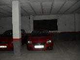 Piso con plaza de Garaje en Moraleja ref-074 Imagen 5