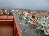 Piso en Moraleja ref-076
