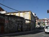 Edificio en Moraleja  zona comercial  ref-045 Imagen 3