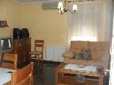 Casa en Moraleja ref-079