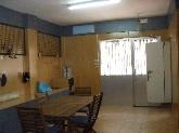 Casa en Moraleja ref-079 Imagen 3