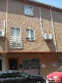 Casa en Moraleja ref-079 Imagen 5