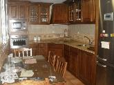 Casa en Moraleja ref-066 Imagen 3