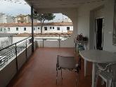Piso con cochera y patio en Moraleja ref-069 Imagen 5