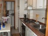 Casa en Moraleja ref-043 Imagen 3