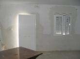 Casa con fachada a dos calles ref-070 Imagen 5