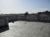 Dos pisos y terraza ref-100 Imagen 2