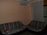 Dos pisos y terraza ref-100 Imagen 5