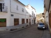 Piso+local en Cilleros ref-062 Imagen 4