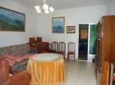 Casa en Moraleja ref-051
