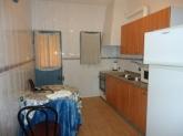 Casa en Moraleja ref-051 Imagen 3