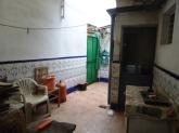 Casa en Moraleja ref-051 Imagen 5