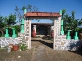 Terreno en Moraleja con casa d aperos ref-063
