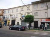Dúplex con Local comercia en Moraleja Ref-073