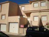 Casa en Moraleja ref-027