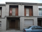 Casa en Moraleja ref-032