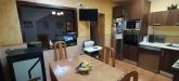 Casa con local en Moraleja ref-065