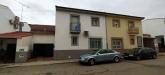 Casa en Moraleja ref-093