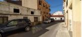 Casa en Moraleja ref-036