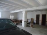 Casa en Moraleja ref-018