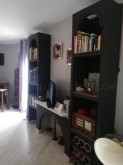 Apartamento en Moraleja ref-047