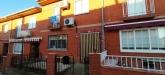 Casa en Moraleja ref-004