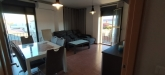 piso con ascensor en Moraleja ref-083