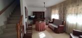 Casa en Moraleja ref-053
