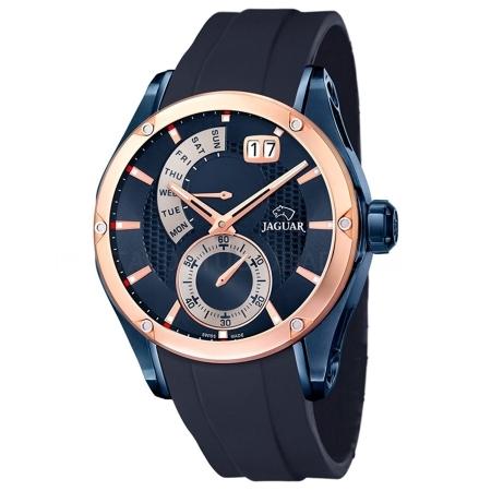 Jaguar relojes Special Edition