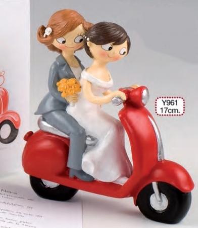 Detalles para bodas online Barcelona Baix Llobregat